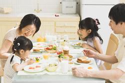 食の安心・安全